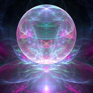 Psychic Psych Zone: Out of This World Readings & Down-to-Earth Advice