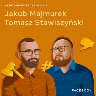 O unieważnianiu w dobie Internetu - Jakub Majmurek i Tomasz Stawiszyński