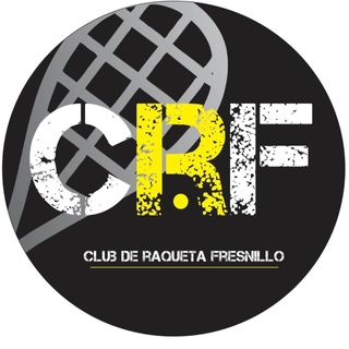 CRF Podcast