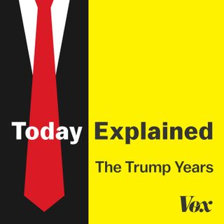 The Trump Years: Win at all costs