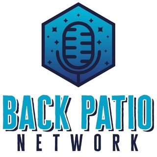 """AoO: (Adam & Matt) Formerly of """"The Called Shot"""", Now """"The Back Patio Network"""""""