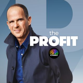 The Profit with Marcus Lemonis - See the pitfalls that Small Business Owners face