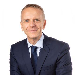 Alexio Fazzini Consulenza