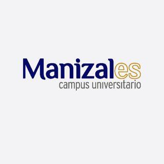 Manizales Campus Universitario - Viernes 29 de Marzo
