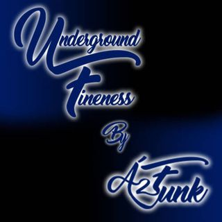 Underground Fineness #2