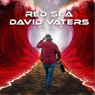 David Vaters Parts The Red Sea On ITNS Radio