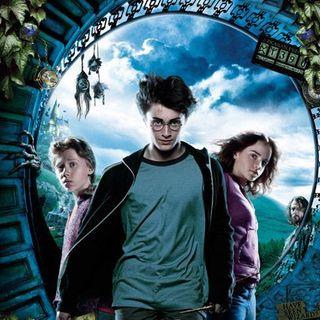 ¡No te pierdas Harry Potter en concierto sinfónico!