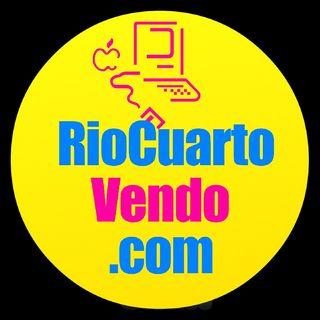 RioCuartoVendo.com