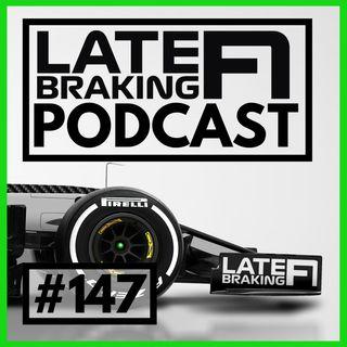 Alfa Romeo's Big Decision! | Episode 147