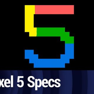Pixel 5 Specs and Release Date | TWiT Bits
