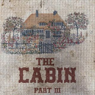 The Feeding - Part III - The Cabin