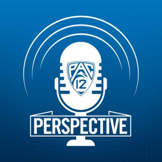 Larry Scott on Pac-12 's Current Climate