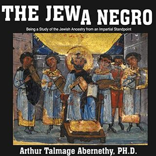 Who are the real JEWS today ???