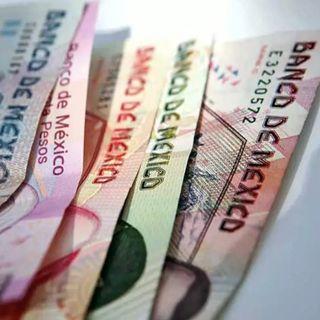 Dan billetes falsos como limosna para obtener cambio