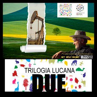 trilogia_lucana 02_ Seconda Parte: Il Questionario