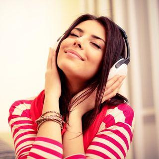 ON AIR !!! NON STOP MUSICA!!! da ascoltare e da ballare .... LondonONE !!!