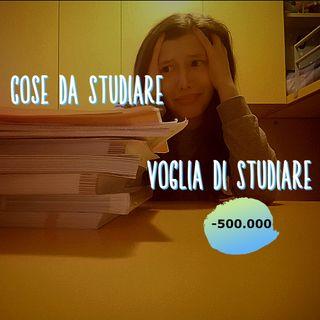 #Cremona Voglia di fare -100