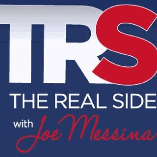 More of the Best of TRS with Joe Messina hr3