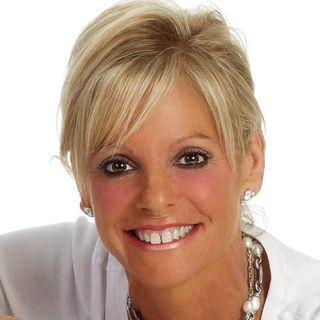 Episode 9: Wendy Kupfer