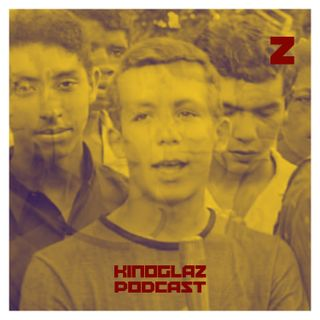 Kinoglaz #02 - A Opinião Pública (A Classe Média e a Ditadura Civil-Militar Brasileira)