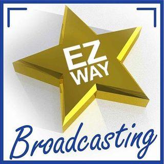 eZWay Network RBL 09/20/21 S:9 EP: 61 FEAT: Jaime Villalovos/ GST: Omar Periu