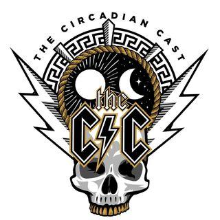 The CC EP 296 #Principles