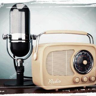RADIO VINTAGE (By Doriano)