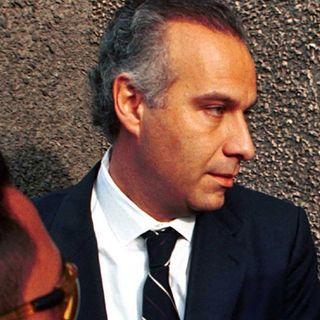 Juan Collado podría salir de la cárcel