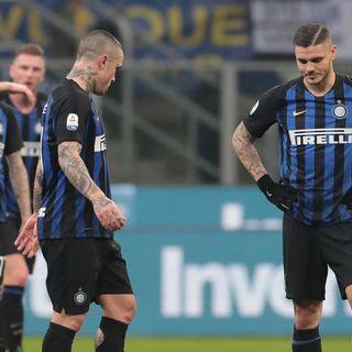 Ep. 80 (Preview degli ottavi di Champions parte 1 + Inter)