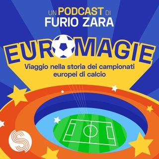 Euromagie promo
