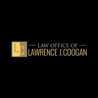 Law Office of Lawrence