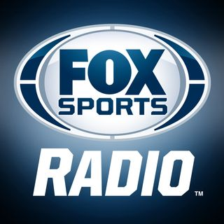 FOX Sports Radio (FSR-PR)