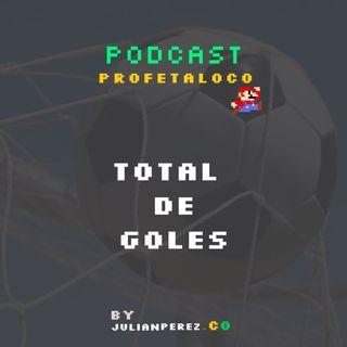 Dato 10 Goles de los Mundiales