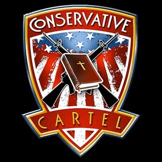 The Conservative Cartel Live 1/11/17 hour 2