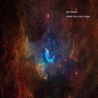 Deep Energy 119 - When the Stars Align - Music for Sleep, Meditation, Relaxation. Massage, Yoga, Reiki, Sound Healing, Sound Therapy, Studyi