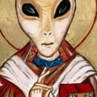 UFO Buster Radio News – 335: Next Batch of Starlink on Pause, NASA & Congress Shutting Down Artemis¸ and Does Your Religion Accept ET?