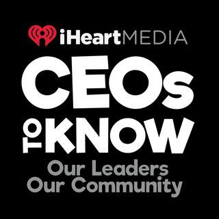 Atlanta's CEOs To Know