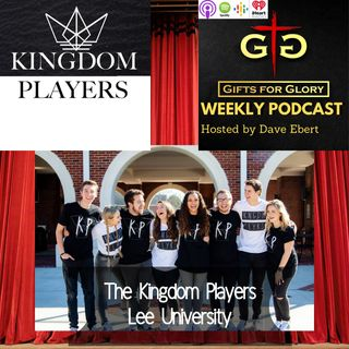Kingdom Players from Lee University