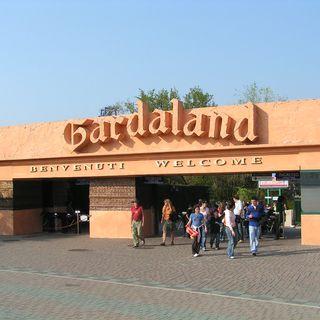 A Gardaland arriva Legoland Water Park, il primo parco acquatico a tema Lego in Europa