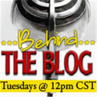 Behind the Blog: Melanie from Big Mama discusses Blogging Etiquette, Boundaries and Privacy