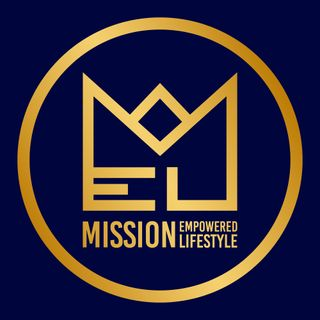 Mission-Empowered Lifestyle