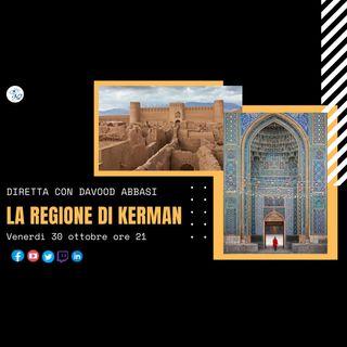 S2x29 La Regione di Kerman