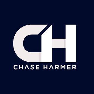 Money Mondays with Chase Harmer ft. Jordan Menard