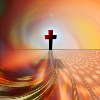 La relación entre la ética de Cristo y la del Antiguo Testamento