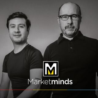 Marketminds