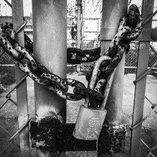 Los presos de la revolución sandinista