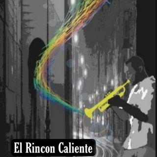 Especial Mambo El Rincón Caliente #63
