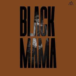 Black Mama Pt. 4 - Songwriters