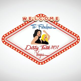 DirtyTalk101Vegas Season 3 Episode 2