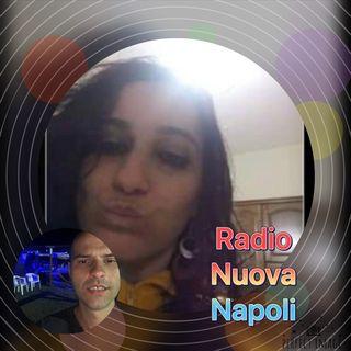 Episodio 3 - Il podcast di Dario Albano